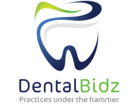 dentalbids-scalled