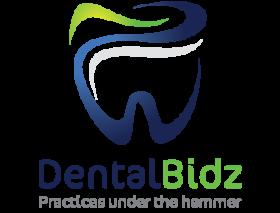 dentalbids-scalled